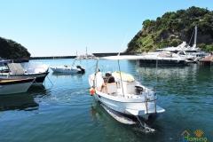 07 Porto della Chiaiolella