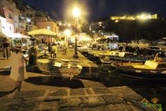 15 Corricella by night 1