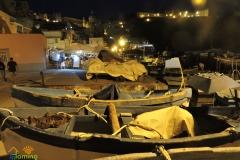 16 Corricella by night 2