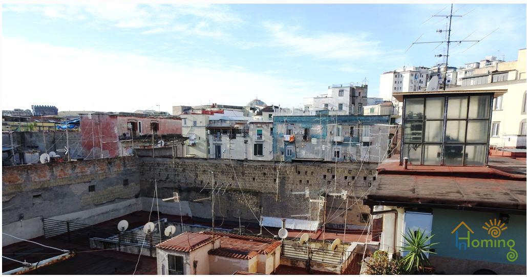 09 Panoramic penthouse