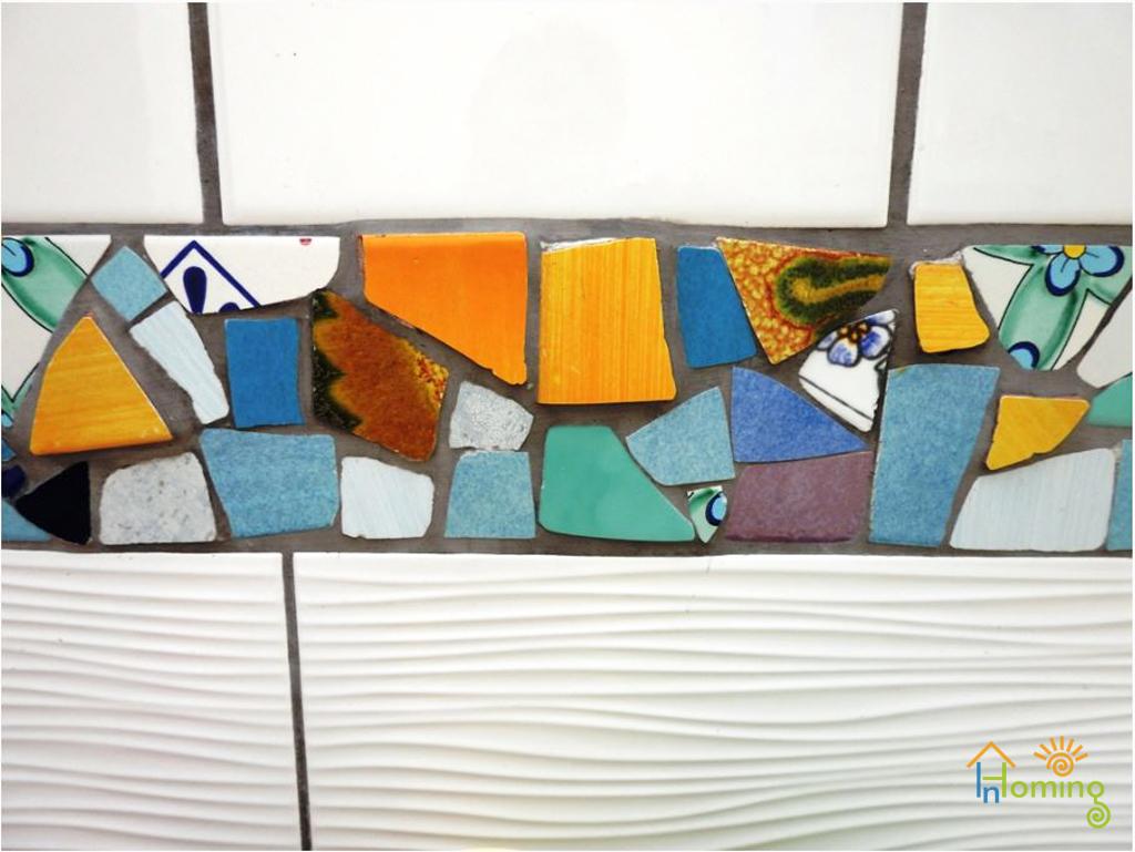 10 Particolari ceramica artistica copia