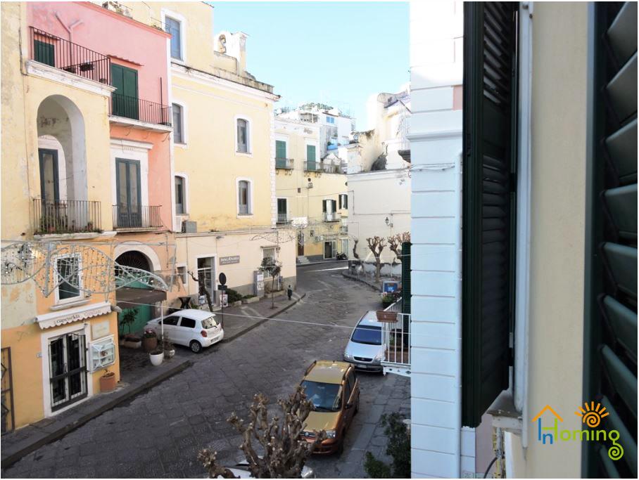 14 Via L Mazzella