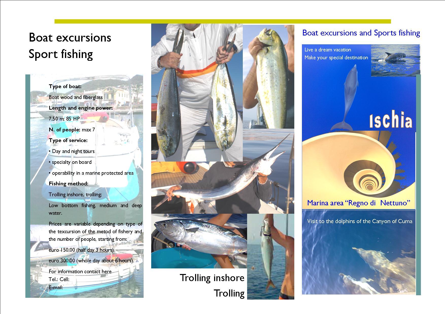 Deplian pesca sportiva ing3