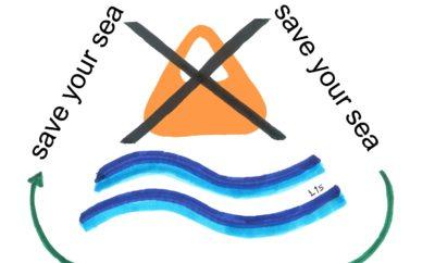 Gite in barca e pescaturismo  Ischia e Procida