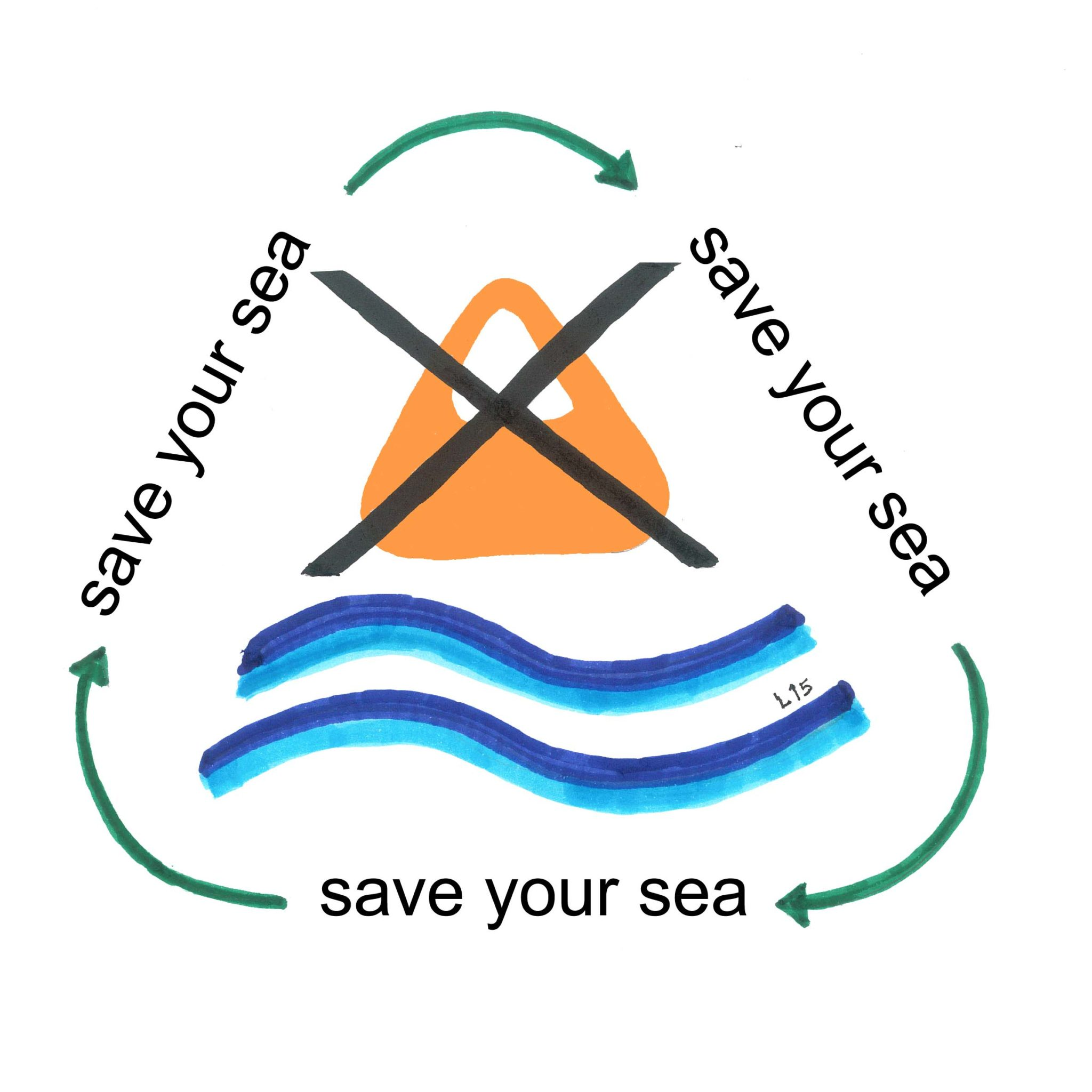 save your sea-ok