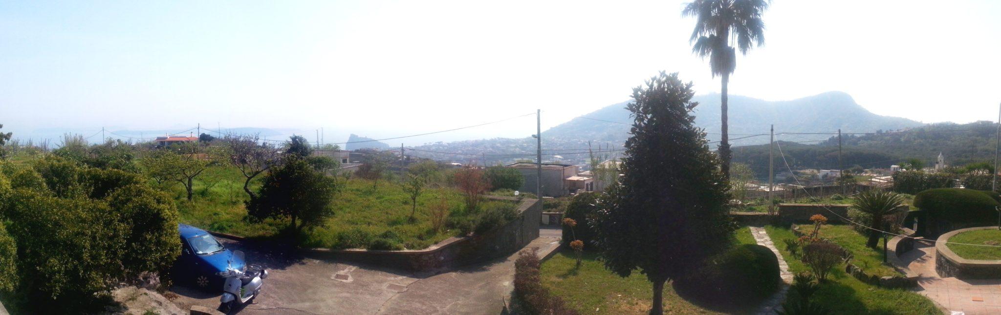 02 Panoramica Villa Contessa