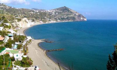 Inhoming Le spiagge di Ischia