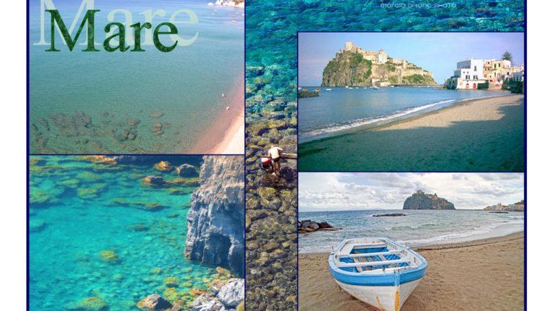 Inhoming Ischia isola verde l'emozione vacanza