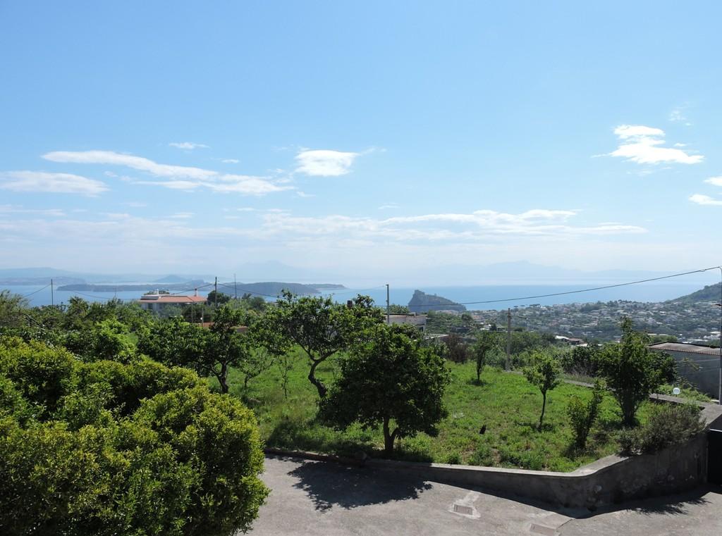 Panorama_dal_terrazzo