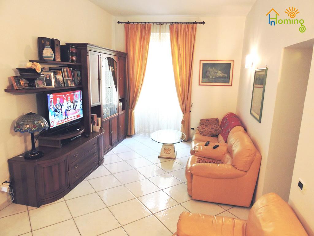04 Salotto tv