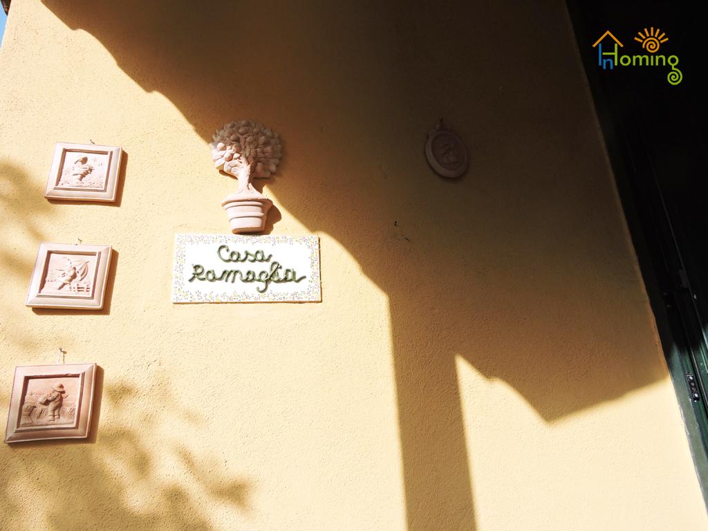 02 Casa Ramaglia ceramiche particolari