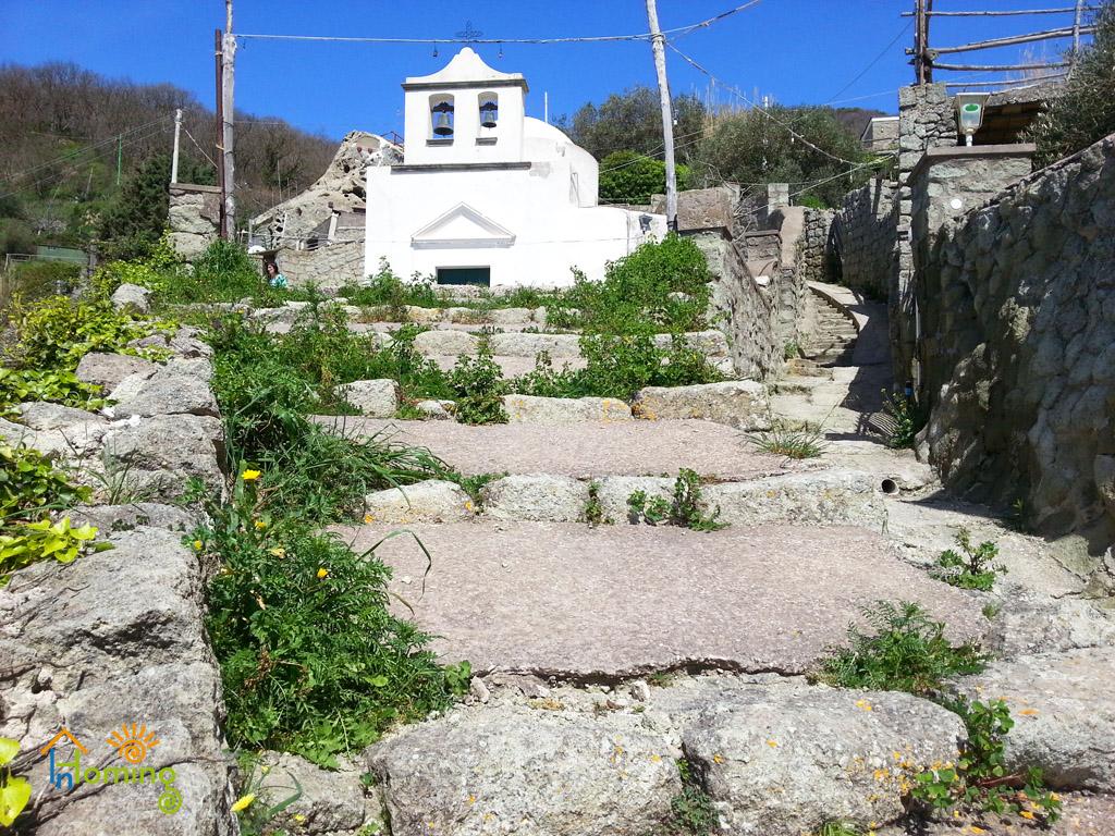 03 Chiesa di S. Maria al Monte