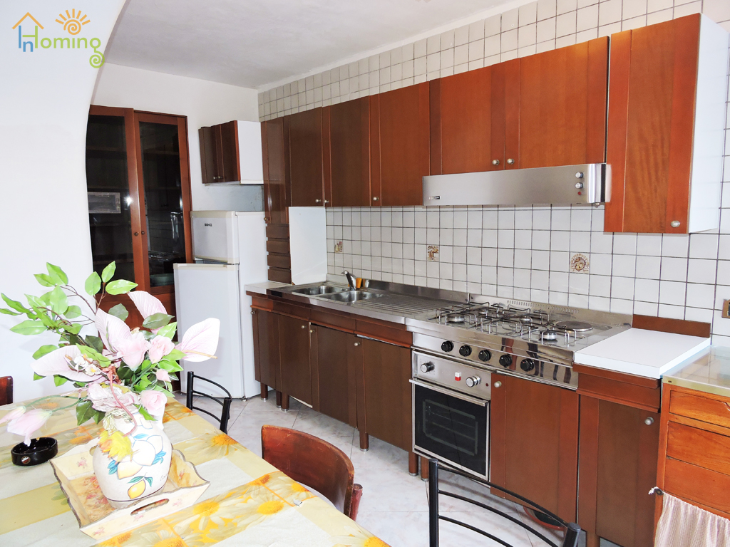 05 Cucina