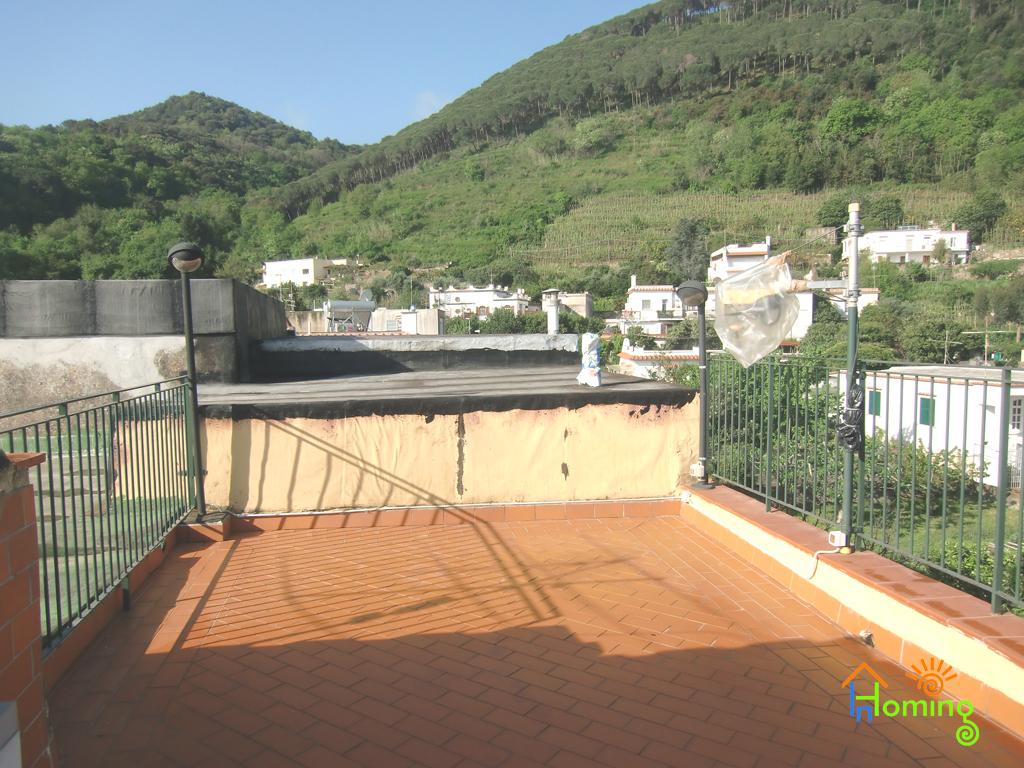 10 Terrazzo Panoramico