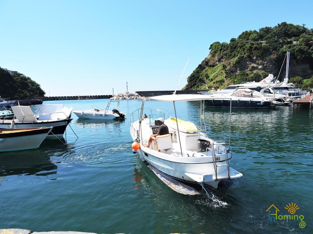 04 Porto della Chiaiolella
